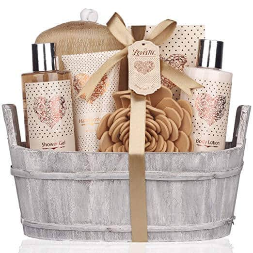 21 Best Christmas Gift Ideas For Moms From Daughters Crafting A Family